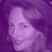 Ann Witbrock | Social Profile