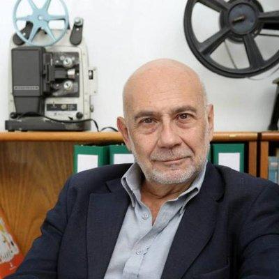 Julio Raffo | Social Profile