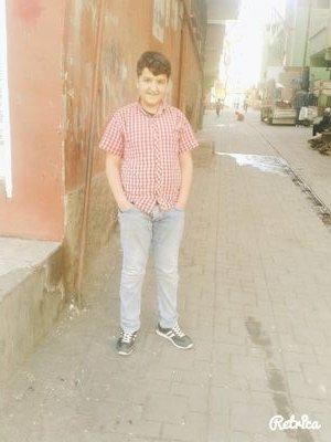 Furkan Ak's Twitter Profile Picture