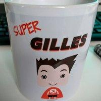 G_Gilles31
