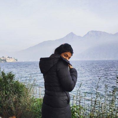 Ayesha Khan | Social Profile