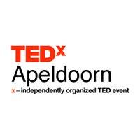 TEDxApeldoorn