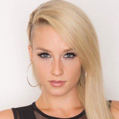 Christina Chandler Social Profile