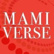 MAMIVERSE.COM Social Profile