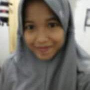 @DewiKha28