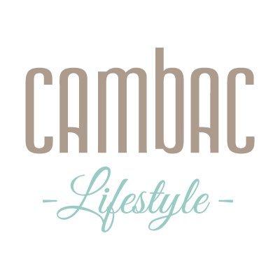 Cambac Lifestyle Social Profile