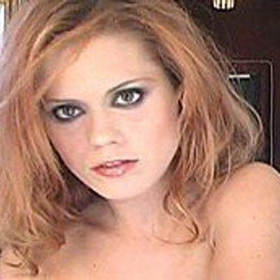 Celebrity sex tape video clip