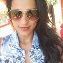 Selena caballero (@007LaFlaka) Twitter