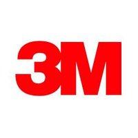 3M | Social Profile