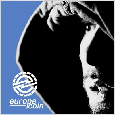 Europecoin | Social Profile