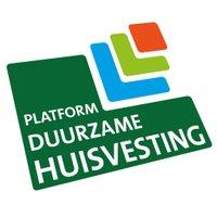 PlatformDH