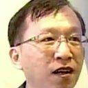 台灣地震預測研究所