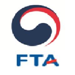 산업통상자원부 FTA 소식 Social Profile