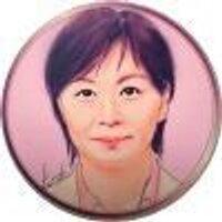 naomi kimura   Social Profile