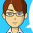 Tatsuya TatsuyaU のプロフィール画像