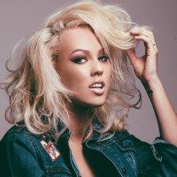 Sydney Jo Jackson | Social Profile