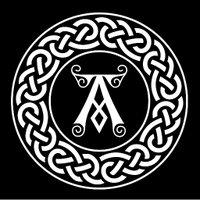 ardbeg_com