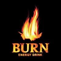 Burn España | Social Profile