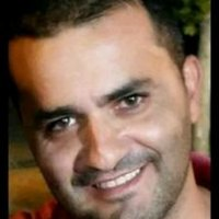 Marc Portet Bruguera | Social Profile