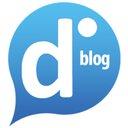 Blog doiser