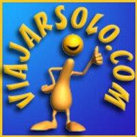 VIAJARSOLO.COM | Social Profile