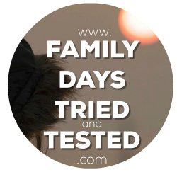famtriedtested