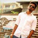 Rehan D idar (@00Didar7) Twitter