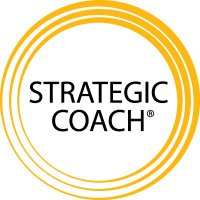 @StrategicCoach