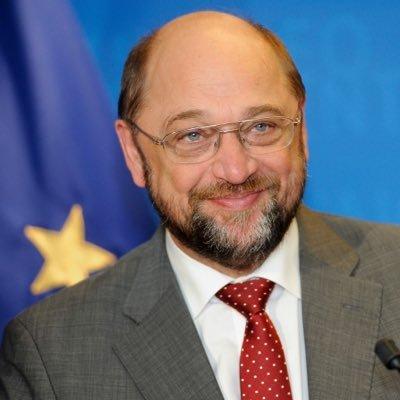 Ex EP President  Twitter Hesabı Profil Fotoğrafı