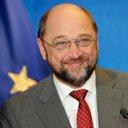 Ex EP President