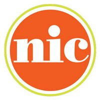 Nicole Block | Social Profile