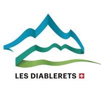 Diablerets & Villars   Social Profile