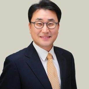 박준 | Social Profile