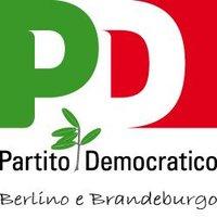 PD_Berlino