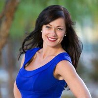 Toria Watson | Social Profile