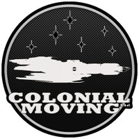 @ColMovers