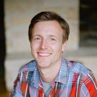 Michael Klett | Social Profile