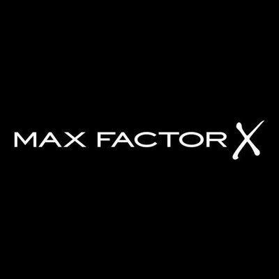 Max Factor México