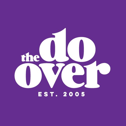 The Do-Over Social Profile