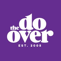 The Do-Over | Social Profile