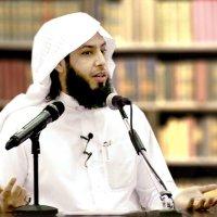 「موسى الغنامي」 | Social Profile
