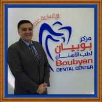د. عبدالوهاب العوضي | Social Profile