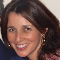 Ana Escobar | Social Profile