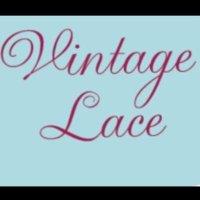 Vintage Lace Events | Social Profile