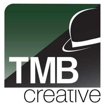 TMB Creative, Inc.