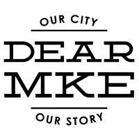 DearMKE | Social Profile