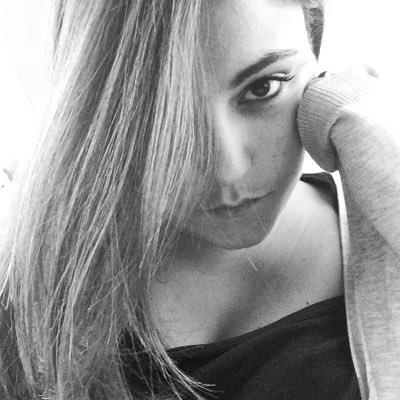dadà | Social Profile
