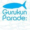 GURUKUN PARADE