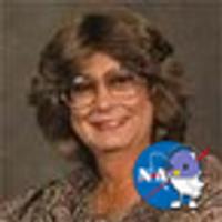 Robyn Villavecchia | Social Profile