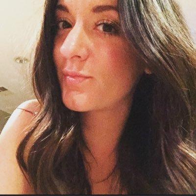 Jaclyn Beattie   Social Profile